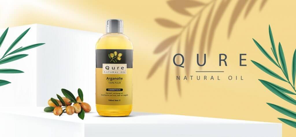 Arganolie-Qure-Natural-Oil-1024x474